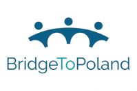bridge to poland logo