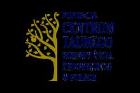 Fundacja Centrum Taubego