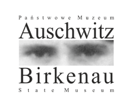 logo-muzeum-auschwitz