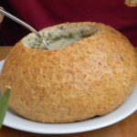 Warsaw Soup