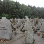 Treblinka 021