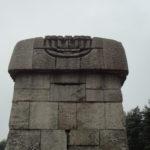 Treblinka 048