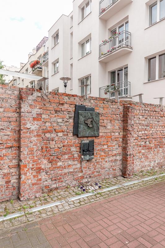 Warszawa-36