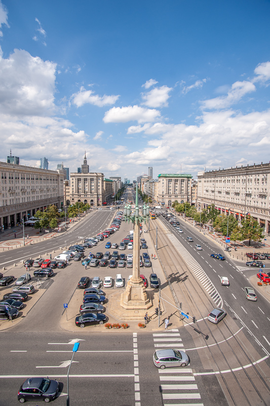 Warszawa-39