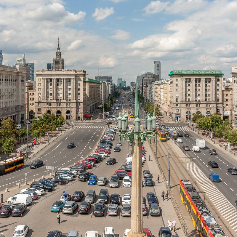 Warszawa-40